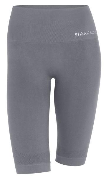 Radler Shorts, High waist