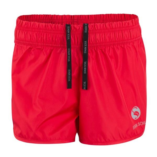 """Damen-Sport Shorts """"vital"""", Trainingshose"""