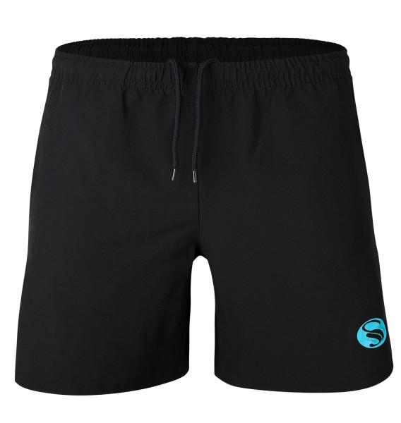 Sport Shorts - Sporthose kurz