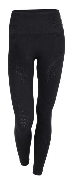 Sport Leggings reflect High Waist