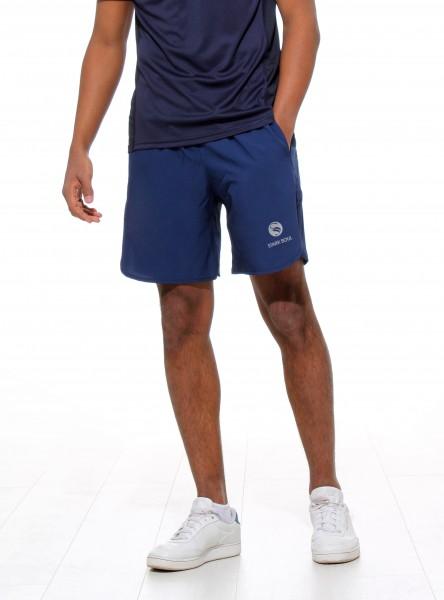 "Sport Shorts ""reflect"", Trainingshose kurz"