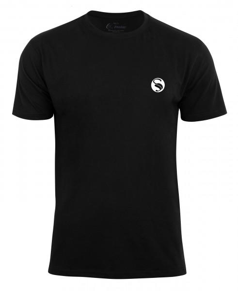 T-Shirt Baumwolle Stark Soul Logo